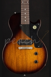 Gibson 2015 Les Paul Junior Vintage Sunburst