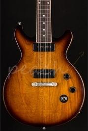 Gibson 2015 Les Paul Special Double Cut Vintage Sunburst