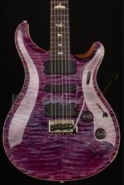 PRS 513 Violet #210826