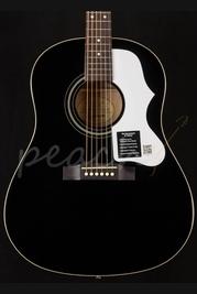 Epiphone 1963 EJ-45 Acoustic Ebony