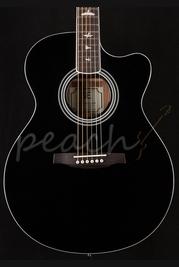 PRS SE Angelus A10E Electo Acoustic - Black