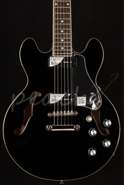 Epiphone Limited Edition ES-339 P-90 PRO (Ebony)