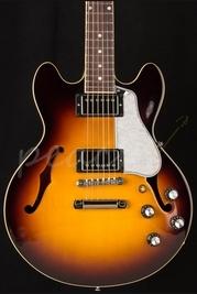 Gibson ES-339 Vintage Sunburst