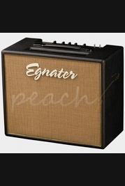 Egnater Tweaker 15 Watt 1x12 Combo