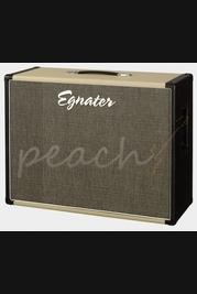 Egnater Tourmaster 2x12 Cabinet