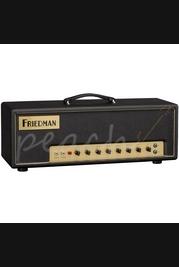 Friedman Small Box 50 Watt Head