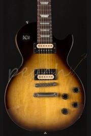 Gibson 2015 LPM Vintage Sunburst