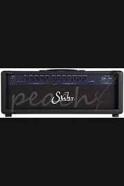 Suhr PT-100 Pete Thorn Signature Head