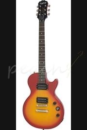 Epiphone Les Paul Special II - Heritage Cherry Sunburst