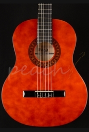 Stagg Linden 4/4 Full Size Classical Guitar