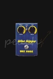 Way Huge Blue Hippo Chorus Limited Edition