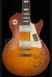 Gibson Custom Collector�s Choice #29 Tamio Okuda VOS