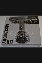 Epiphone Guitar Accessory Kit