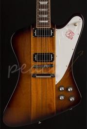 Gibson 2015 Firebird Electric Guitar - Vintage Sunburst