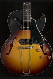 Gibson Custom 1959 ES-225 TD