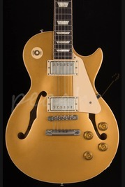 Gibson ES-LP Gold Top VOS