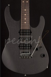 Suhr Modern Satin HSH 510 Black Satin