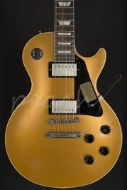 Gibson Custom 1957 Les Paul Reissue w/V2 neck VOS (black plastics)