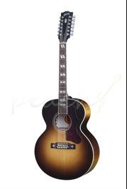 Gibson J-185 12 String