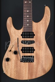 Suhr Modern Satin Natural HSH Left Handed