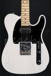 Suhr Classic T Pro Swamp Ash Maple neck H/S