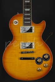Epiphone Les Paul Standard Plustop Pro (Limited Edition Dirty Lemon)