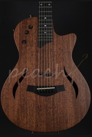 Taylor T5z Classic Sapele Electro-Acoustic Guitar