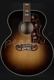 Gibson J200 Standard Vintage Sunburst