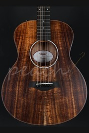 Taylor GS Mini-e Koa Electro Acoustic Guitar
