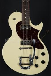 Collings 360 LT Prototype TV Jones Frankfurt Guitar