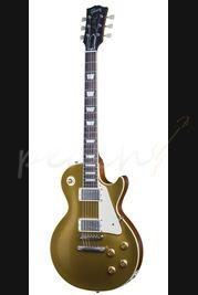 Gibson Custom CS7 50's Style Les Paul Goldtop VOS