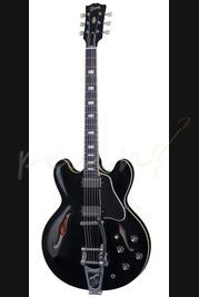 Gibson Memphis ES-330L Humbucker