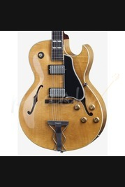 Gibson Custom 1959 ES-175DN