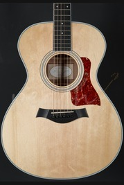 Taylor 412e