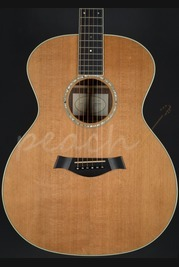 Taylor GA7 Acoustic - Used