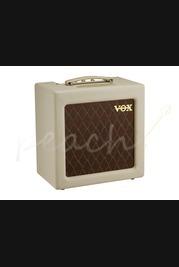 Vox AC4TV Tube Practice Amplifier