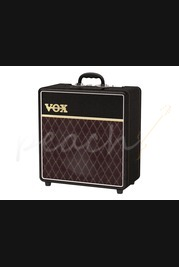 Vox AC4C1-12 4 Watt 1x12 Combo Amplifier