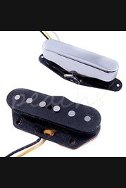 Fender Custom Shop Twisted Tele Pickup Set