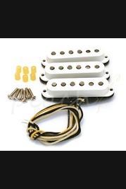 Fender Texas Special Strat Pickup Set