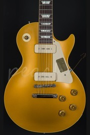 Gibson Custom True Historic 1956 Les Paul Goldtop