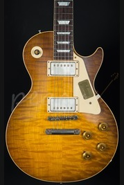 Gibson Custom Collector�s Choice #24, 1959 Les Paul #9-1945 aka Nicky