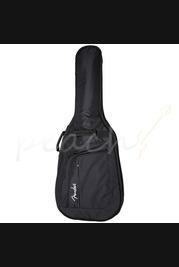 Fender Urban Series Gig bags