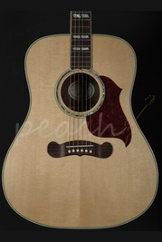 Gibson Songwriter Deluxe Studio RW Natural Electro Acoustic