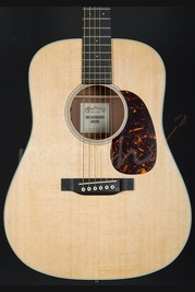 CF Martin Dreadnought Junior