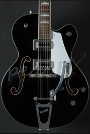 Gretsch Electromatic G5420T Black Used