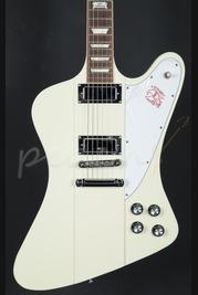 Gibson Firebird 2014 Classic White
