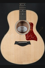 Taylor GS Mini E Rosewood Electro Acoustic Guitar