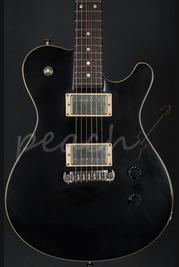 Vanquish Classic Black