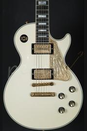 Gibson Les Paul Custom Shop 10th Anniversary Used