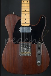 Fender Limited Edition American Vintage �50s Telecaster Reclaimed Redwood